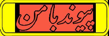 MyChat01